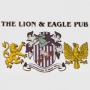 The Lion  Eagle Pub