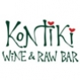 Kontiki Wine & Raw Bar