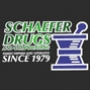 Schaefer Drugs