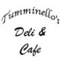 Tumminellos Deli  Cafe