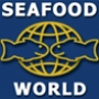 Papa Hughie's Seafood World