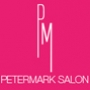 PeterMark Salon