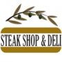 Steak Shop  Deli
