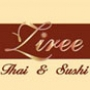 Ziree Thai & Sushi