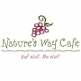 Nature's Way Cafe
