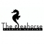 The Seahorse Fashion Cuisine