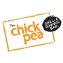The Chick Pea