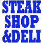 Steak Shop & Deli