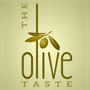 The Olive Taste Of Delray