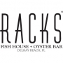 Rack's Fish House
