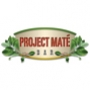 Project Mate Bar