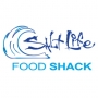 Salt Life Food Shack