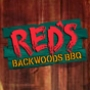 Red's Backwoods BBQ