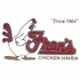 Frans Chicken Haven