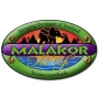 Malakor Thai Cafe