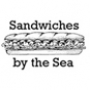 Sandwiches By The Sea